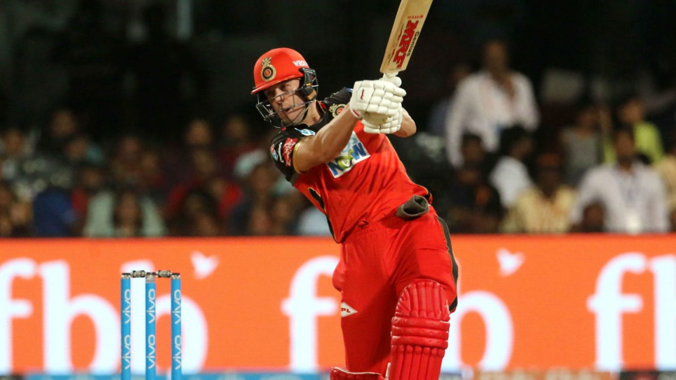 42nd Match, RCB vs KXIP, Today Match Prediction
