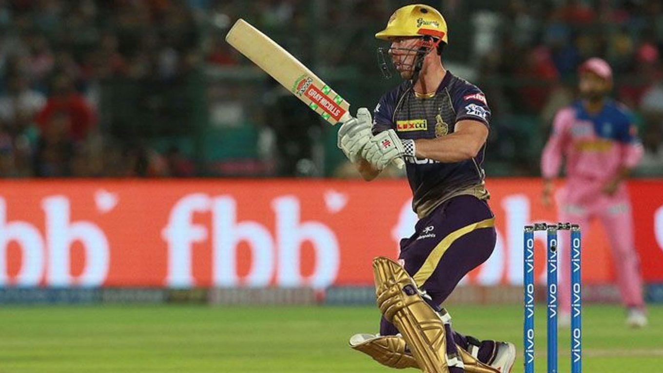 43rd Match, KKR vs RR, Today Match Prediction