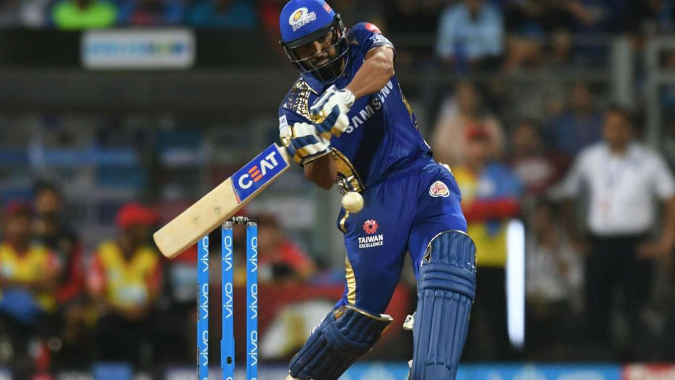 44th Match, CSK vs MI, Dream11 Team Prediction