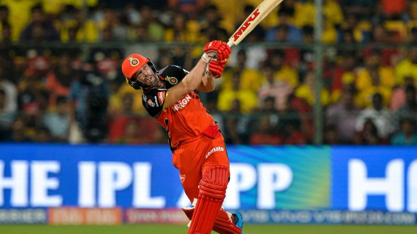 46th Match, DC vs RCB, Today Match Prediction