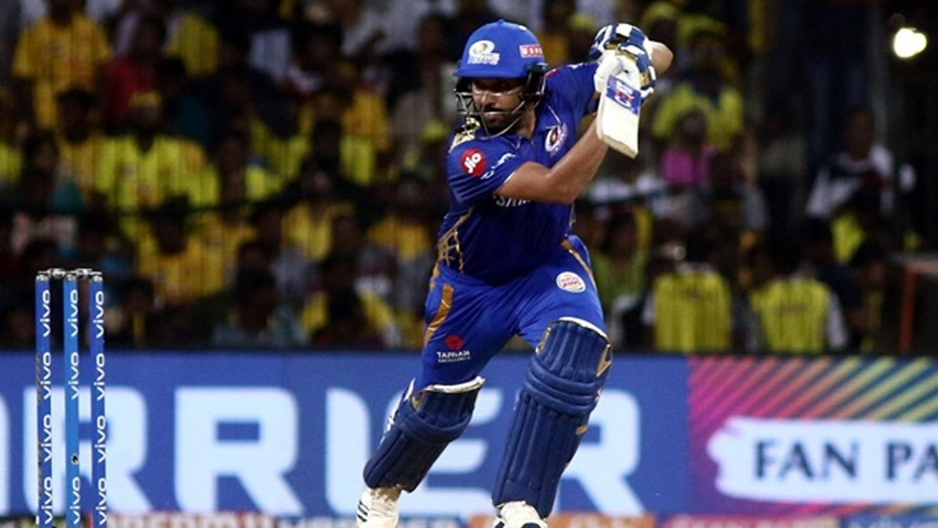 47th Match, KKR vs MI, Today Match Prediction