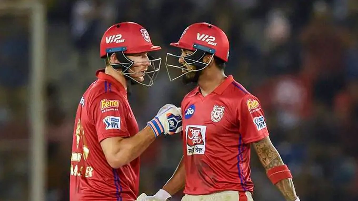 48th Match, SRH vs KXIP, Today Match Prediction