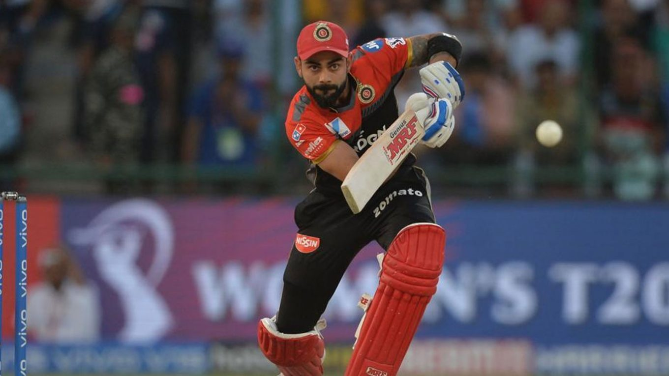 49th Match, RCB vs RR, Today Match Prediction