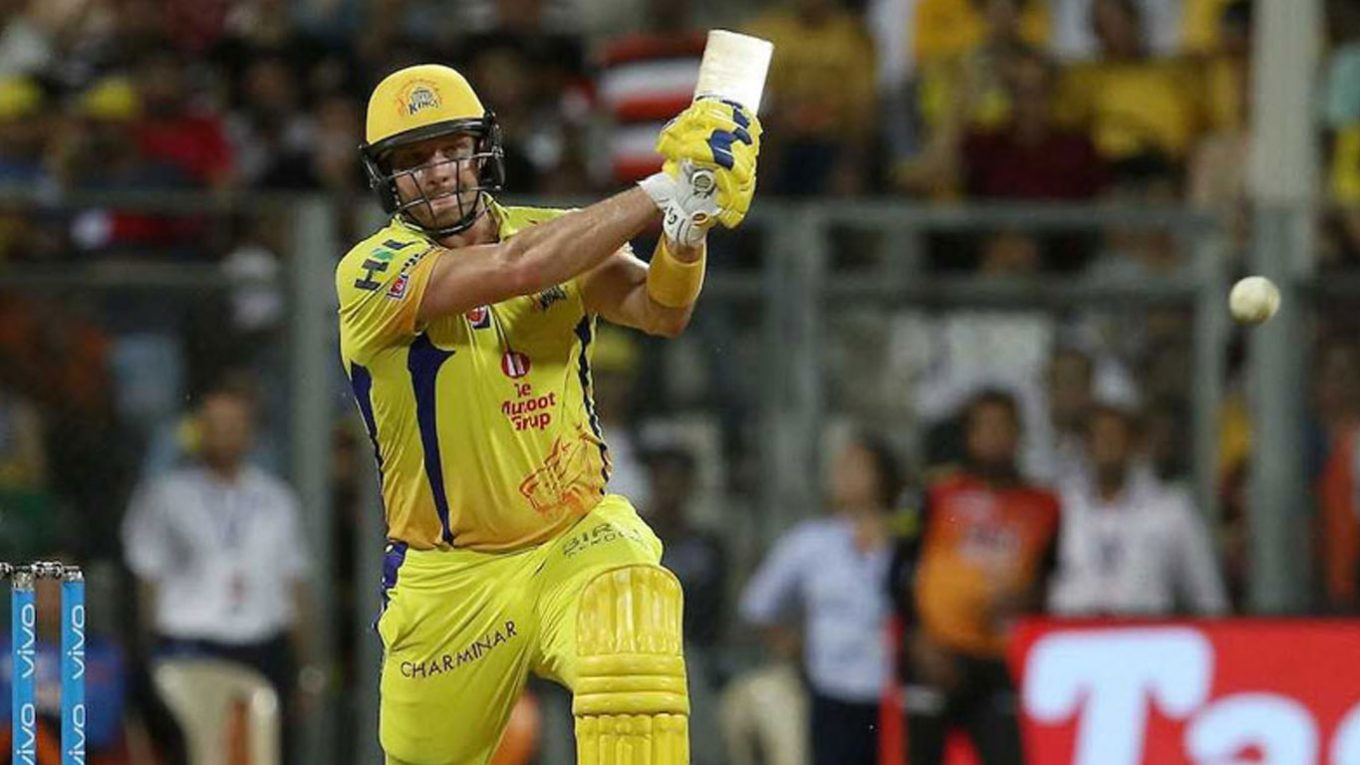 50th Match, CSK vs DC, Dream11 Team Prediction