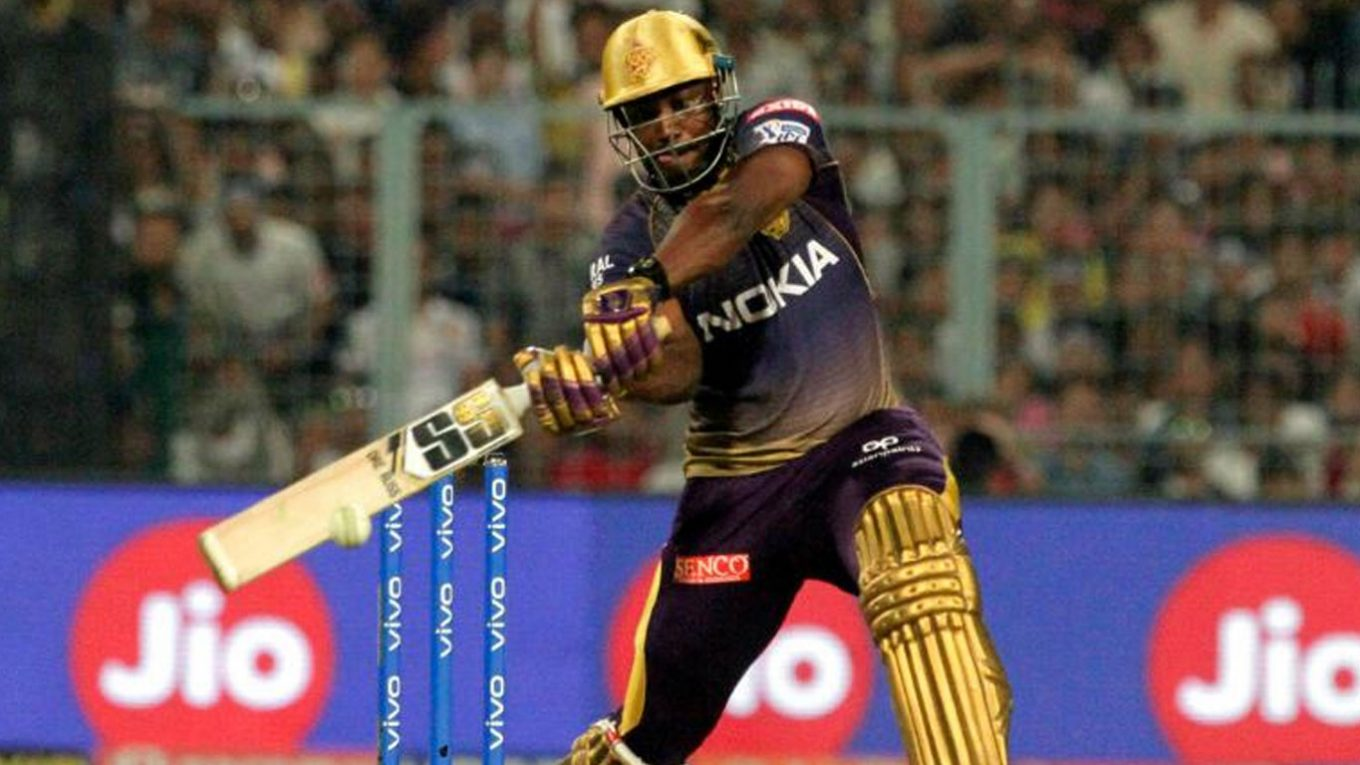 52nd Match, KXIP vs KKR, Dream11 Team Prediction