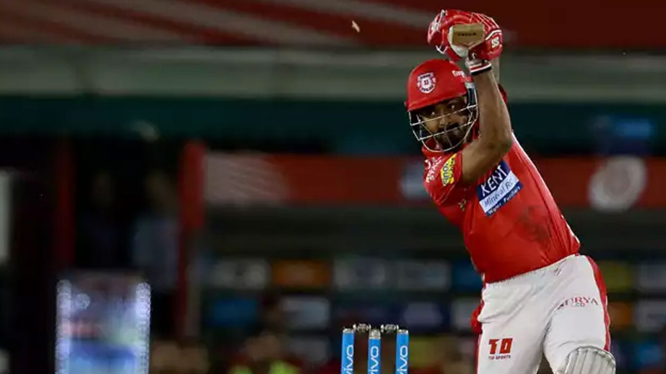 55th Match, KXIP vs CSK, Dream11 Team Prediction