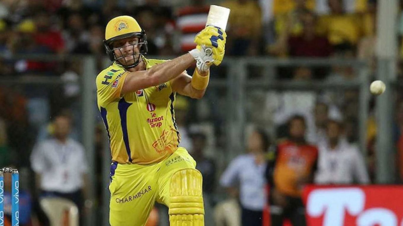 Qualifier 2 Match, CSK vs DC, Dream11 Team Prediction