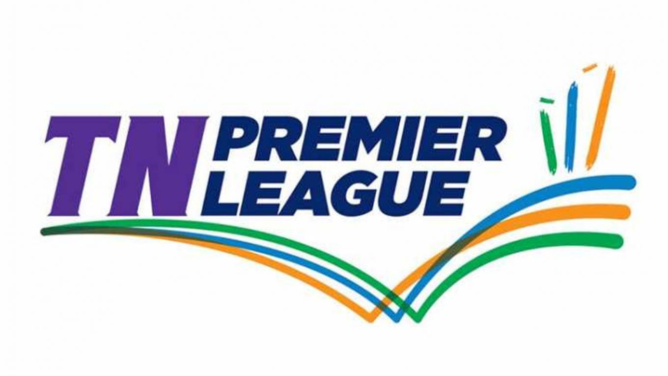 TNPL 2019 Official Schedule