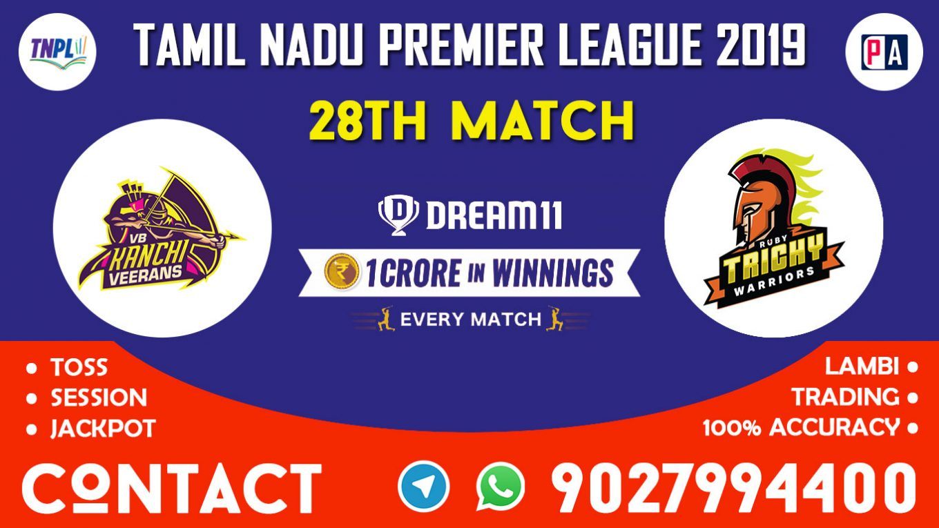 28th Match, RUB vs VBK, Dream11 Team Prediction