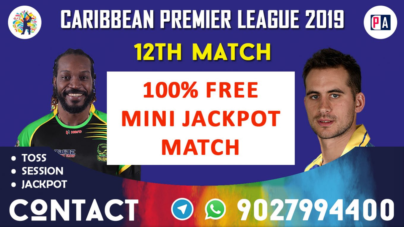 12th Match, JT vs BT, Today Match Prediction