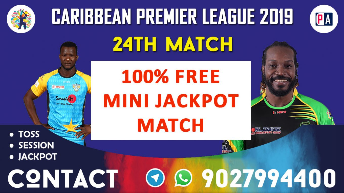 24th Match, STZ vs JT, Today Match Prediction