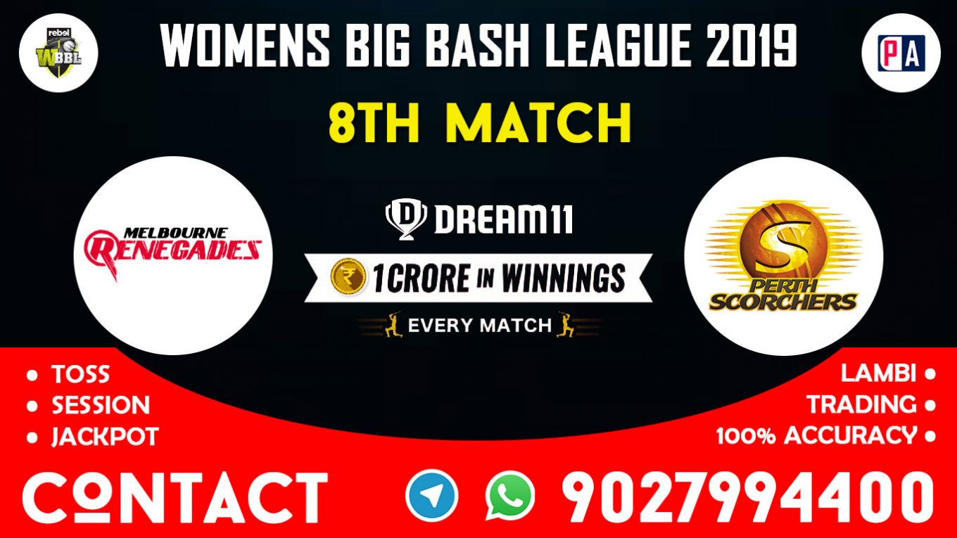 8th Match, MLRW vs PRSW, Dream11 Team Prediction