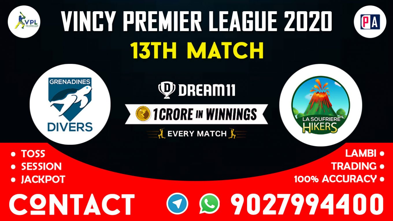 13th Match, GRD vs LSH, Dream11 Team Prediction