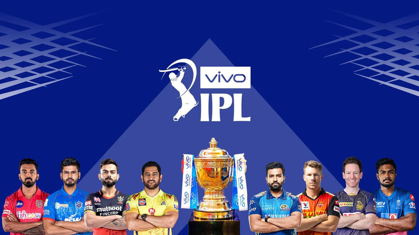 VIVO IPL 2021 Match prediction